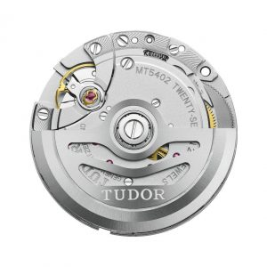 Baselworld 2018 Replica Tudor Black Bay Fifty-Eight 200M Dive Ref. 79030N Watch Guide