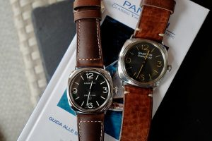 Panerai British Classic Week Special: The Challenger Trophy Royal Yacht Association Review