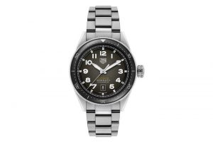 TAG Heuer Autavia Isograph Replica Recommended For Father's Day 2019