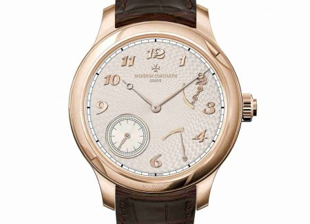 Top 5 Vacheron Constantin Les Cabinotiers La Musique Du Temps Replica Watches For Cyber Monday